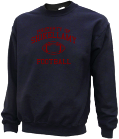 Shikellamy Senior High School Sweatshirts
