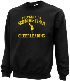 Skidmore-tynan High School Sweatshirts