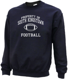 South Kingstown High School Sweatshirts