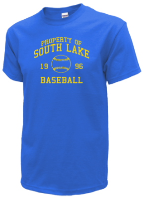 South Lake High School T-Shirts
