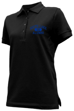South Lake High School Embroidered Polo Shirts