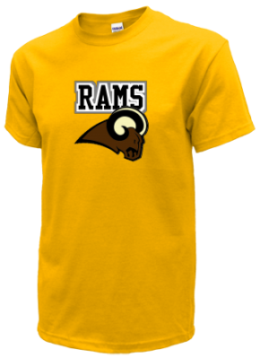 Southern Regional Middle School T-Shirts