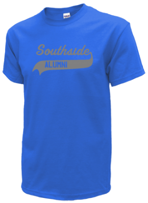 Southside Elementary School T-Shirts