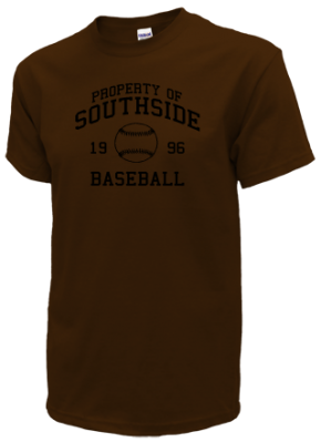 Southside High School T-Shirts