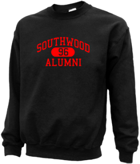 Southwood High School Sweatshirts