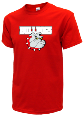 Sporting Hill Elementary School T-Shirts