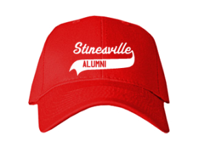 stinesville men The number of people per household in stinesville (zip 47464) is 22, the us   male population, 5235%, 4919%  stinesville,indiana(47464) zip code map.