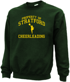 Stratford High School Sweatshirts