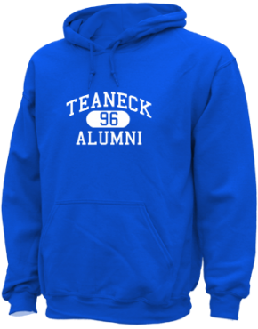 Teaneck High School Hoodies