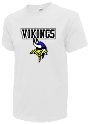Topsail Middle School T-Shirts