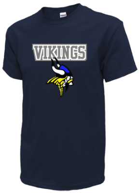 Val Vista Lakes Elementary School T-Shirts