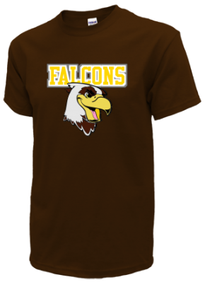 Vallivue Middle School T-Shirts