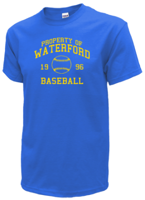Waterford High School T-Shirts