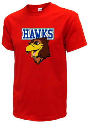 West Union Elementary School T-Shirts