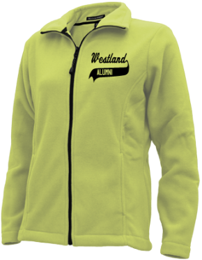 westland cougar women Purchase your own customized men's westland high school cougars hooded sweatshirts westland cougars hooded sweatshirts come in cougars colors with a variety of westland sports apparel designs.