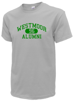 Westmoor High School T-Shirts