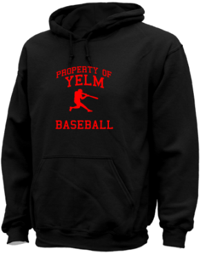 Yelm High School Hoodies